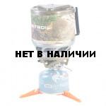 Горелка JetBoil Minimo Real Tree New
