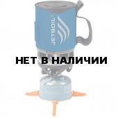 Горелка JetBoil Zip Blue New