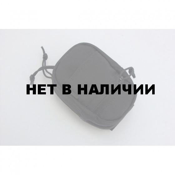 Органайзер Organizer Micro (Sarma) black
