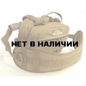 Сумка Torba Mini EDC Bag (Sarma) bicolor