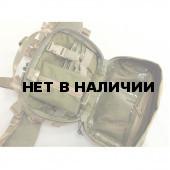 Сумка Torba Mini EDC Bag (Sarma) black