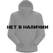 Куртка Atom LT Hoody Jacket Gen.2 ARC'TERYX black
