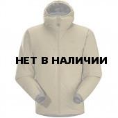 Куртка Atom LT Hoody Jacket Gen.2 ARC'TERYX crocodile