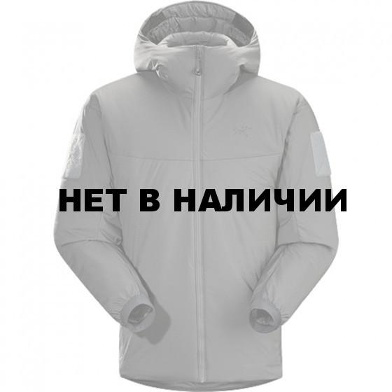 Куртка Atom SV Hoody Jacket Gen.2 ARC'TERYX wolf