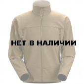 Куртка LEAF Bravo Jacket Men's ARC'TERYX crocodile