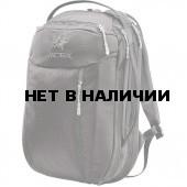 Рюкзак Blade 24 ARC'TERYX black