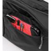 Рюкзак Blade 30 ARC'TERYX black