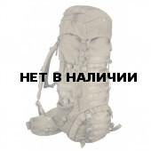 Рюкзак TT Ranger 60 khaki