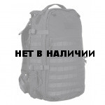 Рюкзак TT Trojan Rifle Pack (black)