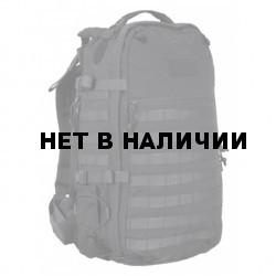 Рюкзак TT Trojan Rifle Pack (black)