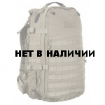 Рюкзак TT Trojan Rifle Pack (khaki)