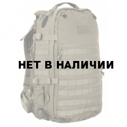 Рюкзак TT Trojan Rifle Pack (khaki)
