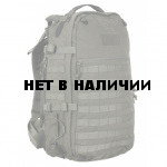 Рюкзак TT Trojan Rifle Pack (olive)