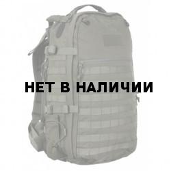 Рюкзак TT Trojan Rifle Pack (olive)