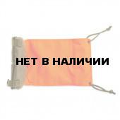 Подсумок - сигнальный флаг TT Tac Marker khaki