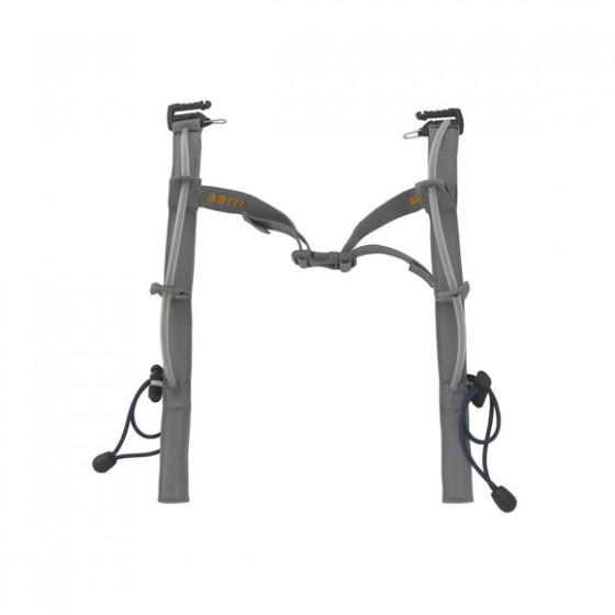 Подвеска для снаряжения Balance Gear Racks AARN