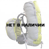 Рюкзак Natural Balance AARN c карманами 63+15M