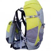 Рюкзак Natural Exhilaration AARN 30