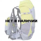 Рюкзак Natural Exhilaration AARN 33