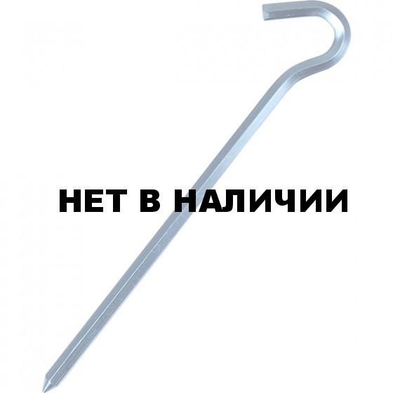 Набор колышков Grab (6 шт.) Track