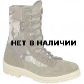 Ботинки Тропик ТПУ - М MultiCam