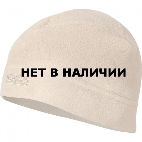 Шапочка Classic 100 песок