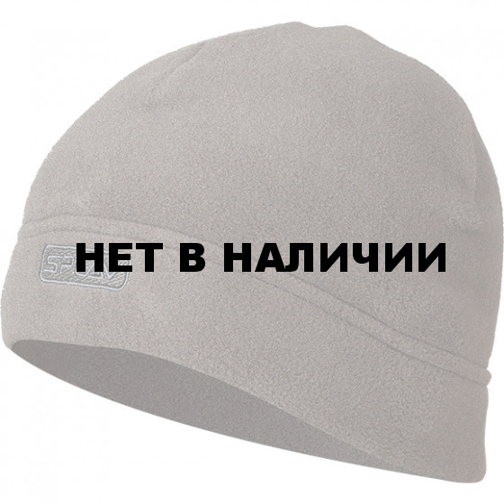 Шапочка Classic 100 olive brown