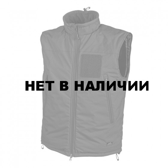 Жилет Helikon-Tex Malamute Lightweight Vest black
