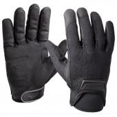 Перчатки Helikon-Tex Urban Tactical Gloves black