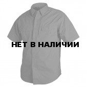 Рубашка Helikon-Tex Defender Short Sleeve olive drab