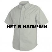 Рубашка Helikon-Tex Defender Short Sleeve olive green
