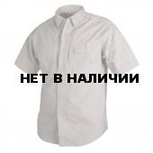 Рубашка Helikon-Tex Defender Short Sleeve khaki
