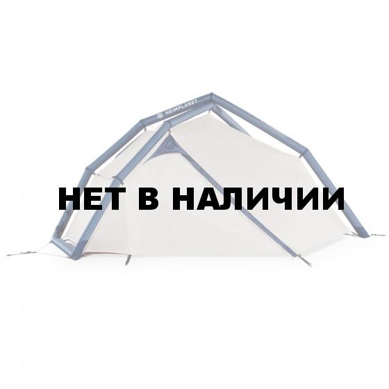 Палатка Heimplanet Fistral
