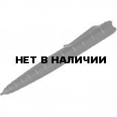 Ручка Pin Track
