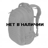 Рюкзак Helikon-Tex D.A. Dragon Egg black