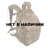 Рюкзак Helikon-Tex D.A. Dragon Egg kryptek highlander