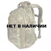Рюкзак Helikon-Tex D.A. Dragon Egg camogrom