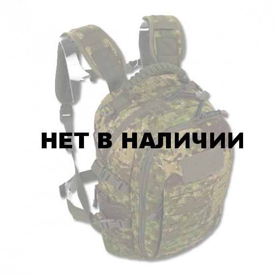 Рюкзак Helikon-Tex D.A. Dust pencott greenzone