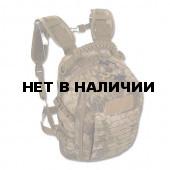 Рюкзак Helikon-Tex D.A. Dust kryptek highlander