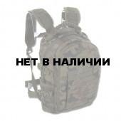 Рюкзак Helikon-Tex D.A. Dust PL woodland