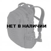 Рюкзак Helikon-Tex D.A. Dust black