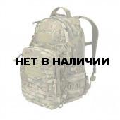 Рюкзак Helikon-Tex D.A. Ghost camogrom