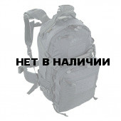 Рюкзак Helikon-Tex D.A. Ghost shadow grey