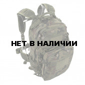 Рюкзак Helikon-Tex D.A. Ghost pencott badlands