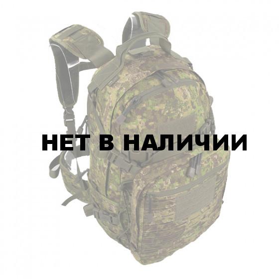Рюкзак Helikon-Tex D.A. Ghost pencott greenzone