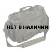 Сумка Helikon-Tex D.A. Messenger Bag PL woodland