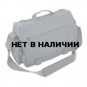 Сумка Helikon-Tex D.A. Messenger Bag shadow grey