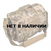 Сумка Helikon-Tex D.A. Messenger Bag kryptek highlander