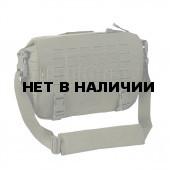 Сумка Helikon-Tex D.A. Small Messenger Bag olive green