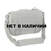 Сумка Helikon-Tex D.A. Small Messenger Bag renger green